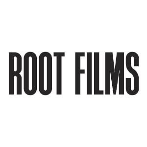 Profile picture for Root Films