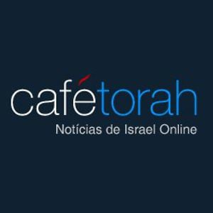 Profile picture for Diretor do Cafetorah
