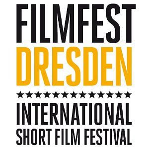 Profile picture for FILMFEST DRESDEN