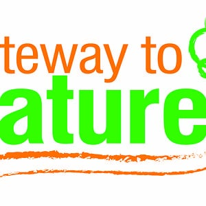 Profile picture for Gateway to Nature