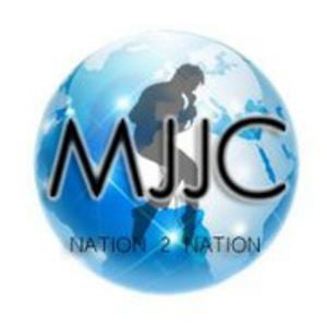 Profile picture for MJJCommunity