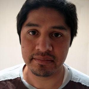 Profile picture for israel gutierrez