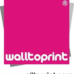 Profile picture for walltoprint
