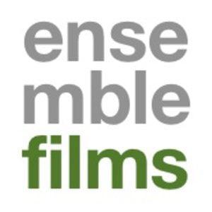 Profile picture for ensemble films