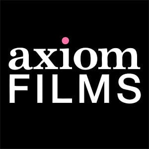 Profile picture for Axiom Films