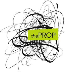 Profile picture for thePROP