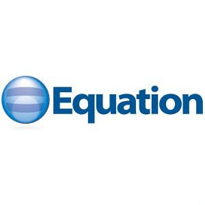 Profile picture for Equation Consulting
