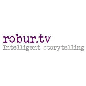 Profile picture for Robur TV