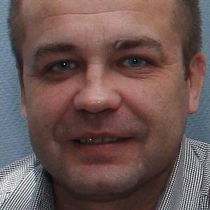 Profile picture for Андрей Макаров