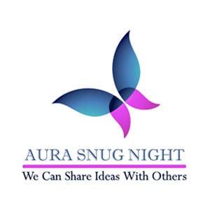 Profile picture for Aura Snug Night