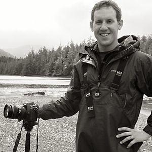 Profile picture for Zack Schildhorn
