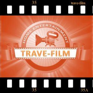 Profile picture for TRAVE-FILM