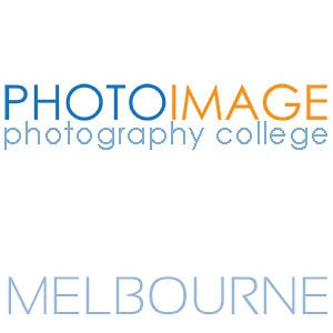 Profile picture for PHOTOIMAGE  photography college
