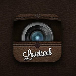 Profile picture for Lovetrack