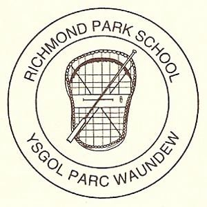 Profile picture for Richmond Park School