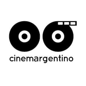 Profile picture for cinemargentino