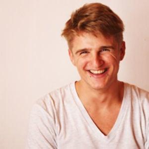 Profile picture for Nikita Lünnemann
