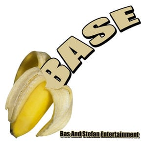 Profile picture for Bas And Stefan Entertainment