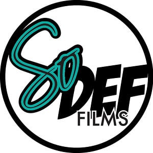 Profile picture for So Def Films