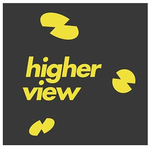 Profile picture for Higher View mediaproducties
