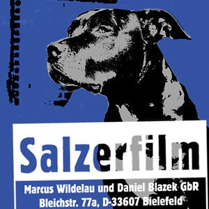 Profile picture for Salzerfilm