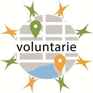 Profile picture for Canal Voluntarie