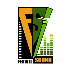 Profile picture for FervillSound Kft.