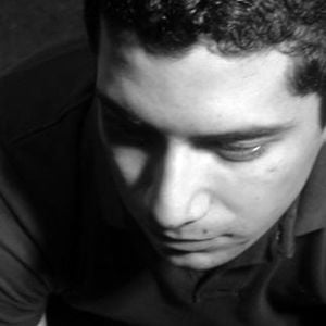 Profile picture for Javier Mora