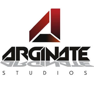 Profile picture for Arginate Studios