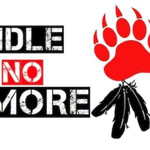 Profile picture for IdleNoMore_ThunderBay
