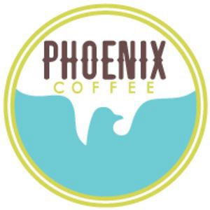 Profile picture for Phoenix Coffee