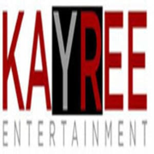 Profile picture for Kayree Entertainment