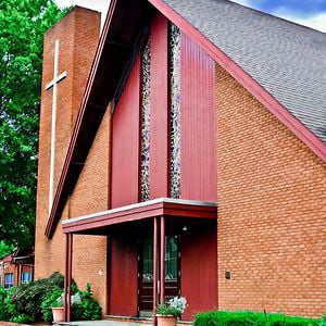 Profile picture for Community SDA Church, Englewood