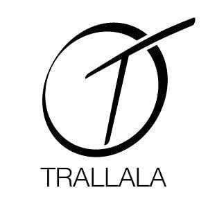 Profile picture for Trallala
