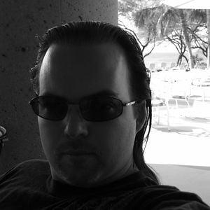 Profile picture for Eric Lane
