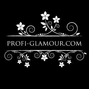 Profile picture for profi-glamour.com
