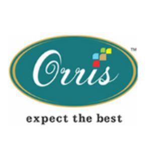 Profile picture for Orris India