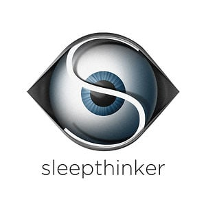 Profile picture for Sleepthinker
