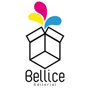 Profile picture for Bellice Editorial