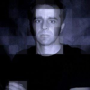 Profile picture for luiscaixado