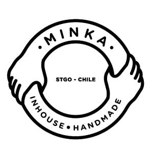 Profile picture for Minka Inhouse-Handmade