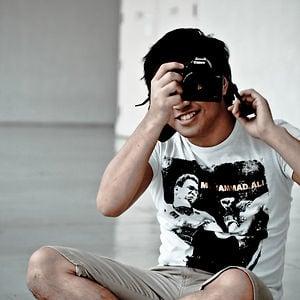 Profile picture for Kevin Martelino