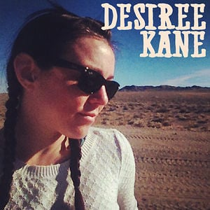 Profile picture for Desiree Kane