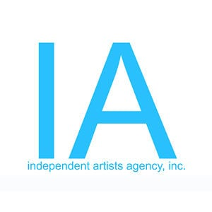 Profile picture for Independent Artists