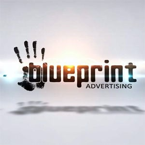 Profile picture for BluePrint Advertising