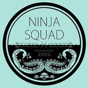 Profile picture for Ninja Squad