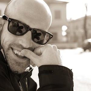 Profile picture for Adonais Tarin
