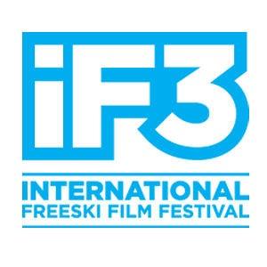 Profile picture for iF3 Festival