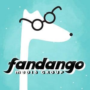 Profile picture for Fandango Media Group