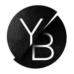 Profile picture for Yoann BAZOGE